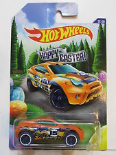 RARE 2015 Hot Wheels US Kmart 1971 DATSUN BLUEBIRD 510 WAGON