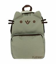 Licencia oficial Pusheen personaje en forma de mochila