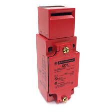 La sicurezza finecorsa Telemecanique XCS-A702 071890 XCSA 702