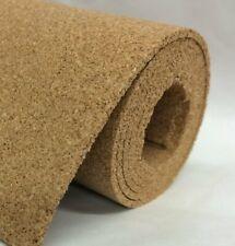 Javis Cork Sheet Jc18s Approx 914 305mm 2.5mm