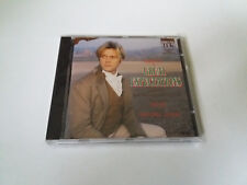 """ORIGINAL SOUNDTRACK """"GREAT EXPECTATIONS"""" CD 25 TRACKS MIKE READ CHRISTOPHER G SA"""