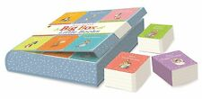 Peter Rabbit: Big Box Of Little Books by Beatrix Potter - Board Book - NEW