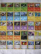 Lotto di 51 carte Pokemon VITTORIE REGALI italiane