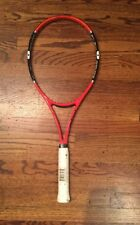 New Head Flexpoint Radical Tour Tennis Racquet 4 1/2 Midplus MP 98