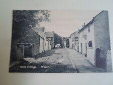 BARE VILLAGE, Morecambe, Lancashire  (W1865)     §B296