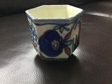 Royal Gouda Dutch Small Vase