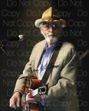 Don Williams Signed Country Singer 8X10 photo picture poster autograph RP