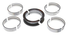 Engine Crankshaft Main Bearing Set Clevite MS-2034P