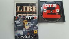 GTA 2 Grand theft Auto 2 Playstation 1 PS1 Top Zustand