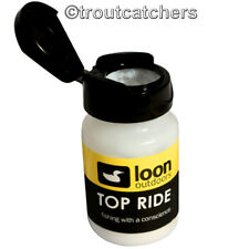 Loon Top Ride Dry Floatant & Desiccant