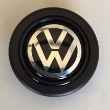 Horn Button for VW & MOMO Steering Wheel