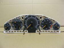 MERCEDES 1404404411 Strumento Cluster | W140 S Class S500 S420