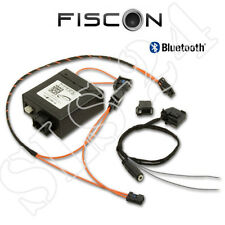 Bluetooth FSE Vivavoce VW Crafter rns-4001 Kufatec Fiscon Pro 38103
