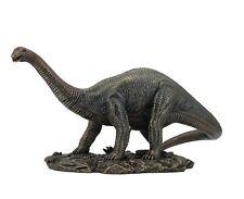 "12"" Diplodocus Dinosaur Statue Collectible Figurine Figure Prehistoric Animal"