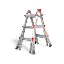 Little Giant Ladder Classic Model 13 Telescopic Ladder 1.02m - 3.35m