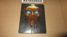 Borderlands: The Handsome Collection STEELBOOK & GAME (Xbox One, 2015)