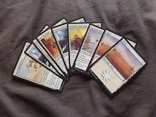 x10 ELSPETH VS KIORA Set Magic The Gathering Cards 2015 MTG