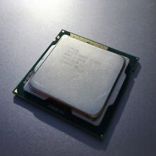 Intel Core i5-2320 - Socket 1155 / H2 / 4-Core Procesador SR02L Sandy Bridge