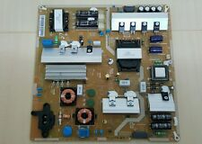 SAMSUNG Alimentatore per LED TV ue48ju6445 bn44-00807a l55s6_fhs REV 1.2