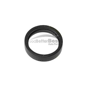 One New Genuine Engine Oil Level Sensor O-Ring 12566837 for Saab