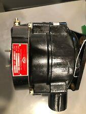 Continental Motors Alternator PN 649305