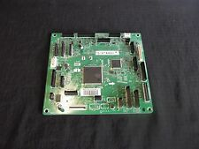 RM2-7181 DC controller - CLJ Ent M552 / M553 series 30 day warranty