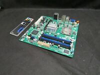 Dell M017G Sockel 775 LGA775 VGA/HDMI Studio 540 IPIEL-RN2 Motherboard