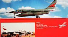 Herpa U.S. Air Force Convair B-58 Hustler 1:200 Modell (570749)