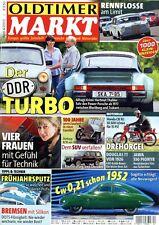 Oldtimer Markt 2013 4/13 Douglas TT RX-3 Honda CB 92 Jawa Pionyr Cherokee 4.0