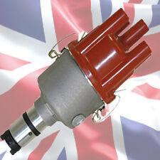 für VW Beetle und Camper Stealth Elektronische Zündung wie Bosch 009 Verteiler