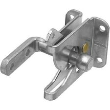 Stanley National Hardware N122-358 V22 Automatic Gate Latch, Zinc