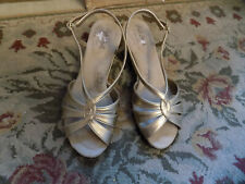 Hush Puppies Wedge Casual Sandals for Women for sale | eBay