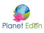 Planet Eden