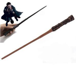 Bacchetta Magica Harry Potter con Biglietto Hogwarts Express in Omaggio