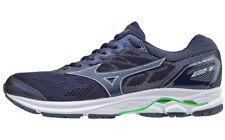 Mizuno 410972 5a5a Wave Rider 21 Eclipse Men's Running Shoes 11 US