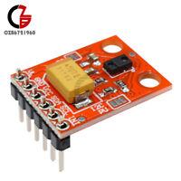APDS-9960 Module RGB Proximity Sensor Detection Direction Gesture Non-Contact
