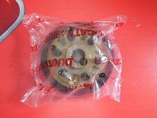Ducati 1098 R 1198 R SP Clutch  Assembly Flangia Tamburo Frizione 16023971A