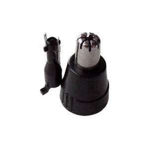 Spare Inner Blade/Outer Foil Part for Panasonic Nose Hair Trimmer ER-GN30/-GN10
