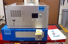 Jenoptik Jenlas D2fs 40j 100khz Material Processing Amp Ablation Laser System