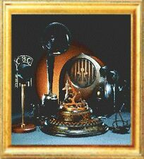 Top 100 All Time Favorites DETECTIVE Old Time Radio OTR Programs