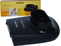 Ladeschale Ladegerät Charger Siemens Gigaset C39280-Z4-C494 S30852-S1502-R111-3