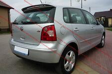 VW POLO 9N SPOILER ( 2002-2009 )