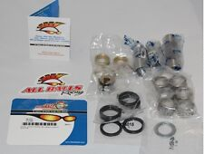 KAWASAKI  KX500   KX 500   1989 - 2004  LINKAGE BEARING BEARINGS KIT