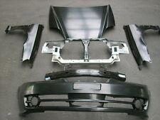 Hyundai Coupe GK  MOTORHAUBE GRUND   ab 2002-2007     /VIELE BLECHTEILE AN LAGER