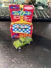 Playart Mini Car Pick Up Truck No11 Nr Mint Boxed