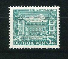 Berlin Michel-Nr. 44 ** postfrisch