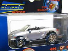 Darda Power 01715 Porsche Boxster OVP (N2184)