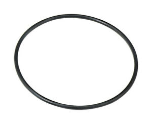 Culligan  5-11/16 in. Dia. Rubber  O-Ring