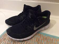 Womens Nike Free Sneakers Size 9