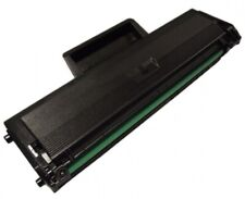 MLT-D1042S kompatibler Toner Samsung schwarz